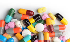 medicijn bij zenuwpijn